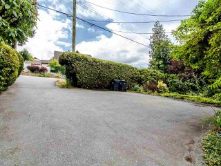 "Photo 20: 21763 48 Avenue in Langley: Murrayville House for sale in ""MURRAYVILLE"" : MLS®# R2485267"