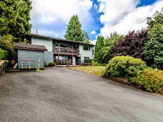 "Photo 23: 21763 48 Avenue in Langley: Murrayville House for sale in ""MURRAYVILLE"" : MLS®# R2485267"