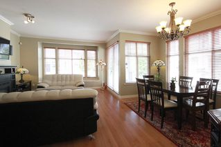 Photo 6: 52 22888 WINDSOR COURT in Richmond: Hamilton RI Townhouse for sale : MLS®# R2483447