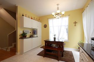 Photo 18: 52 22888 WINDSOR COURT in Richmond: Hamilton RI Townhouse for sale : MLS®# R2483447