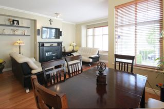 Photo 7: 52 22888 WINDSOR COURT in Richmond: Hamilton RI Townhouse for sale : MLS®# R2483447