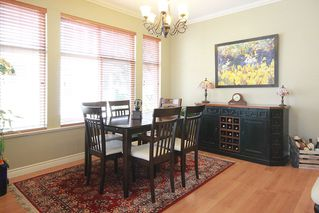 Photo 11: 52 22888 WINDSOR COURT in Richmond: Hamilton RI Townhouse for sale : MLS®# R2483447