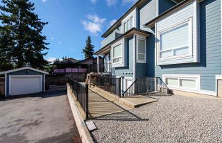 Photo 20: 8094 GILLEY AVENUE in Burnaby: South Slope House for sale (Burnaby South)  : MLS®# R2233466