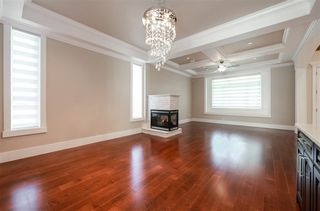 Photo 3: 8094 GILLEY AVENUE in Burnaby: South Slope House for sale (Burnaby South)  : MLS®# R2233466