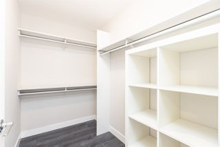 """Photo 12: 1601 7328 ARCOLA Street in Burnaby: Highgate Condo for sale in """"Esprit South"""" (Burnaby South)  : MLS®# R2499181"""