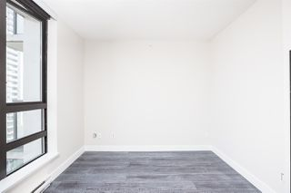 """Photo 18: 1601 7328 ARCOLA Street in Burnaby: Highgate Condo for sale in """"Esprit South"""" (Burnaby South)  : MLS®# R2499181"""