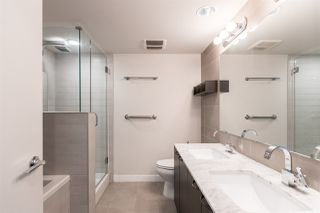 """Photo 13: 1601 7328 ARCOLA Street in Burnaby: Highgate Condo for sale in """"Esprit South"""" (Burnaby South)  : MLS®# R2499181"""