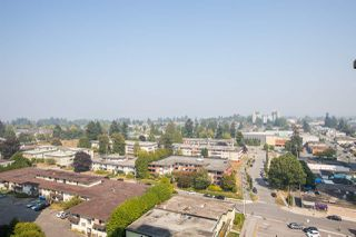 """Photo 20: 1601 7328 ARCOLA Street in Burnaby: Highgate Condo for sale in """"Esprit South"""" (Burnaby South)  : MLS®# R2499181"""
