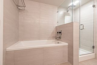"""Photo 14: 1601 7328 ARCOLA Street in Burnaby: Highgate Condo for sale in """"Esprit South"""" (Burnaby South)  : MLS®# R2499181"""