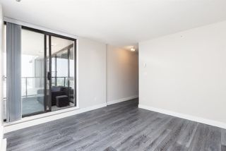 """Photo 11: 1601 7328 ARCOLA Street in Burnaby: Highgate Condo for sale in """"Esprit South"""" (Burnaby South)  : MLS®# R2499181"""