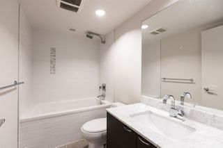"""Photo 17: 1601 7328 ARCOLA Street in Burnaby: Highgate Condo for sale in """"Esprit South"""" (Burnaby South)  : MLS®# R2499181"""