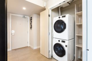 """Photo 9: 1601 7328 ARCOLA Street in Burnaby: Highgate Condo for sale in """"Esprit South"""" (Burnaby South)  : MLS®# R2499181"""