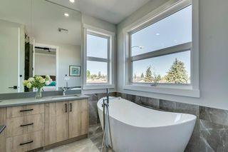 Photo 23: 1104 40 Street SW in Calgary: Rosscarrock Row/Townhouse for sale : MLS®# A1034743