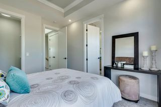 Photo 22: 1104 40 Street SW in Calgary: Rosscarrock Row/Townhouse for sale : MLS®# A1034743