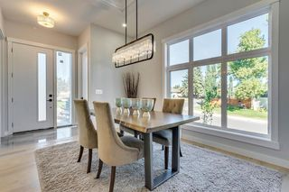 Photo 6: 1104 40 Street SW in Calgary: Rosscarrock Row/Townhouse for sale : MLS®# A1034743