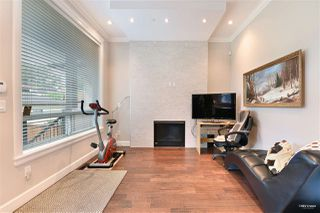 Photo 15: 379 N RENFREW Street in Vancouver: Hastings Sunrise House for sale (Vancouver East)  : MLS®# R2500972