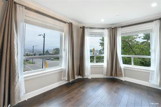 Photo 22: 379 N RENFREW Street in Vancouver: Hastings Sunrise House for sale (Vancouver East)  : MLS®# R2500972