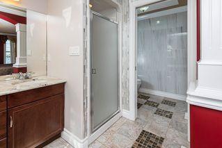 Photo 28: 1815 90A Street in Edmonton: Zone 53 House for sale : MLS®# E4216111