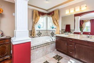 Photo 27: 1815 90A Street in Edmonton: Zone 53 House for sale : MLS®# E4216111
