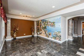 Photo 32: 1815 90A Street in Edmonton: Zone 53 House for sale : MLS®# E4216111