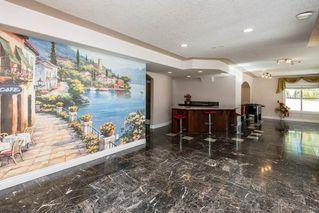 Photo 33: 1815 90A Street in Edmonton: Zone 53 House for sale : MLS®# E4216111