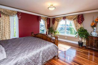 Photo 24: 1815 90A Street in Edmonton: Zone 53 House for sale : MLS®# E4216111
