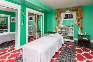 Photo 36: 1815 90A Street in Edmonton: Zone 53 House for sale : MLS®# E4216111