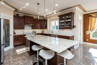 Photo 11: 1815 90A Street in Edmonton: Zone 53 House for sale : MLS®# E4216111