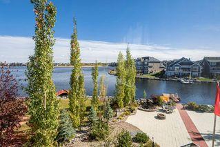 Photo 2: 1815 90A Street in Edmonton: Zone 53 House for sale : MLS®# E4216111