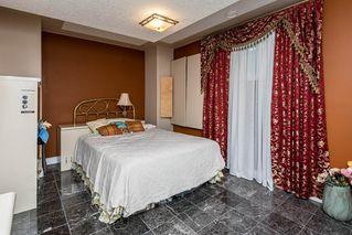 Photo 38: 1815 90A Street in Edmonton: Zone 53 House for sale : MLS®# E4216111