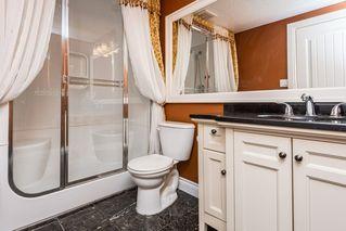 Photo 40: 1815 90A Street in Edmonton: Zone 53 House for sale : MLS®# E4216111