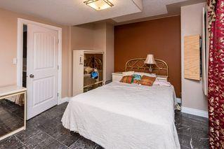 Photo 39: 1815 90A Street in Edmonton: Zone 53 House for sale : MLS®# E4216111