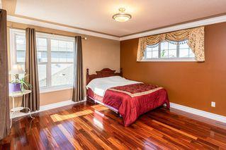 Photo 30: 1815 90A Street in Edmonton: Zone 53 House for sale : MLS®# E4216111