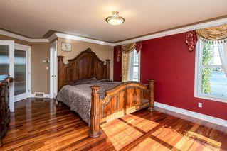 Photo 25: 1815 90A Street in Edmonton: Zone 53 House for sale : MLS®# E4216111