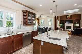 Photo 13: 1815 90A Street in Edmonton: Zone 53 House for sale : MLS®# E4216111