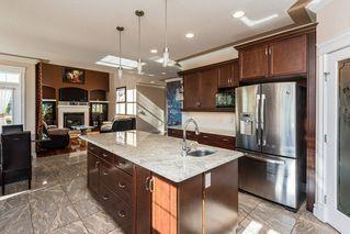 Photo 12: 1815 90A Street in Edmonton: Zone 53 House for sale : MLS®# E4216111