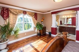 Photo 26: 1815 90A Street in Edmonton: Zone 53 House for sale : MLS®# E4216111