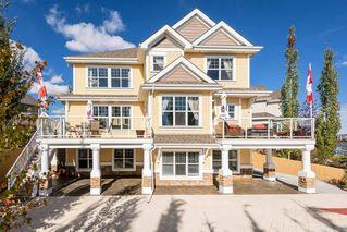 Photo 43: 1815 90A Street in Edmonton: Zone 53 House for sale : MLS®# E4216111
