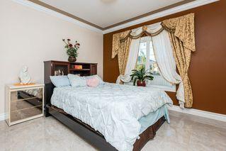 Photo 21: 1815 90A Street in Edmonton: Zone 53 House for sale : MLS®# E4216111