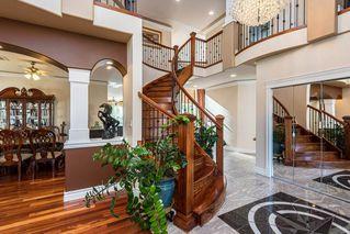 Photo 18: 1815 90A Street in Edmonton: Zone 53 House for sale : MLS®# E4216111