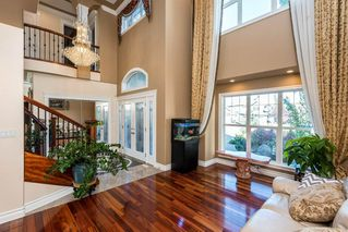 Photo 3: 1815 90A Street in Edmonton: Zone 53 House for sale : MLS®# E4216111