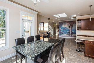 Photo 9: 1815 90A Street in Edmonton: Zone 53 House for sale : MLS®# E4216111