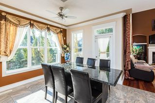 Photo 10: 1815 90A Street in Edmonton: Zone 53 House for sale : MLS®# E4216111