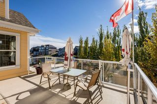 Photo 23: 1815 90A Street in Edmonton: Zone 53 House for sale : MLS®# E4216111