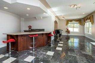 Photo 34: 1815 90A Street in Edmonton: Zone 53 House for sale : MLS®# E4216111