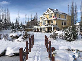Photo 41: 1815 90A Street in Edmonton: Zone 53 House for sale : MLS®# E4216111