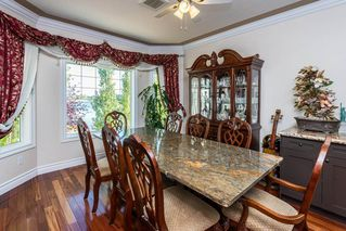 Photo 14: 1815 90A Street in Edmonton: Zone 53 House for sale : MLS®# E4216111