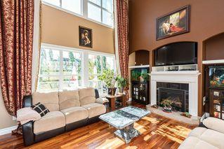 Photo 5: 1815 90A Street in Edmonton: Zone 53 House for sale : MLS®# E4216111