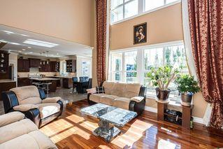 Photo 6: 1815 90A Street in Edmonton: Zone 53 House for sale : MLS®# E4216111