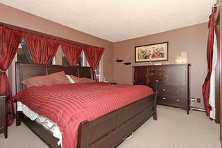 Photo 10: 3366 Finley Street in Port Coquitlam: Home for sale : MLS®# V878067